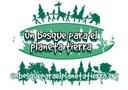 Un bosque para el planeta Tierra