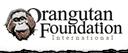 Orangutan Foundation Internacional
