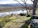 El Real Sitio de San Ildefonso se adhiere al Corredor Biológico Mundial