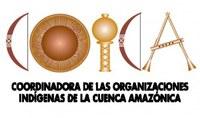 La coordinadora de las Organizaciones Indígenas de la Cuenca Amazónica se unen al Corredor Biológico Mundial dentro de su Directiva