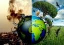 """Las Asociaciones Promotoras del Corredor Biológico Mundial, envían sendas cartas a la Unión Europea y Naciones Unidas para la legislación de una Ley del """"Deber de vigilancia"""" para las empresas."""