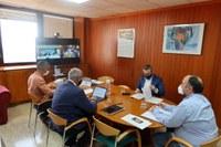 Los Gobiernos de Canarias y Baleares valoran la adhesión de los dos archipiélagos al Corredor Biológico Mundial.